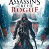 Hra Assassin's Creed: Rogue pro XBOX 360 X360 konzole