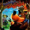 Hra Banjo Kazooie: Nuts & Bolts pro XBOX 360 X360 konzole
