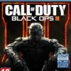 Hra Call Of Duty: Black Ops 3 III pro PS4 Playstation 4 konzole
