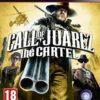 Hra Call Of Juarez: The Cartel pro PS3 Playstation 3 konzole