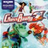 Hra Crossboard 7 pro XBOX 360 X360 konzole