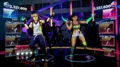 Hra Dance Central Spotlight (kód ke stažení) pro XBOX ONE XONE X1 konzole
