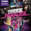 Hra Dance Paradise pro XBOX 360 X360 konzole