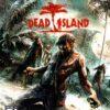 Hra Dead Island pro XBOX 360 X360 konzole