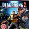 Hra Dead Rising 2 pro PS3 Playstation 3 konzole
