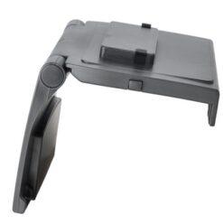 Držák senzoru Kinect pro XBOX ONE na TV příslušenství