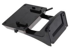 Držák senzoru Kinect pro XBOX ONE na zeď - typ 1 příslušenství