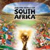 Hra FIFA World Cup 2010 South Africa pro XBOX 360 X360 konzole