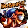 Hra Facebreaker pro XBOX 360 X360 konzole