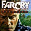 Hra Far Cry: Instincts Predator pro XBOX 360 X360 konzole