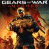 Hra Gears Of War: Judgment (kód ke stažení) pro XBOX 360 X360 konzole