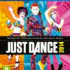 Hra Just Dance 2014 pro PS4 Playstation 4 konzole
