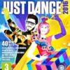 Hra Just Dance 2016 pro XBOX ONE XONE X1 konzole