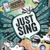 Hra Just Sing pro XBOX ONE XONE X1 konzole
