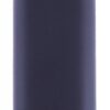 Kryt baterie pro ovladač XBOX 360 - černý příslušenství