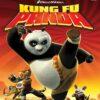 Hra Kung Fu Panda pro XBOX 360 X360 konzole