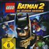 Hra Lego Batman 2: DC Super Heroes pro PS3 Playstation 3 konzole