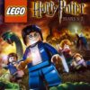 Hra Lego Harry Potter: Years 5-7 pro XBOX 360 X360 konzole