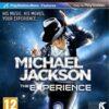 Hra Michael Jackson: The Experience pro PS3 Playstation 3 konzole