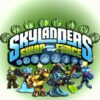 Hra Skylanders: Swap Force (PS3) pro PS3 Playstation 3 konzole