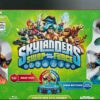 Hra Skylanders: Swap Force Starter Pack (PS3) pro PS3 Playstation 3 konzole