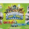 Hra Skylanders: Swap Force Starter Pack (XBOX360) pro XBOX 360 X360 konzole