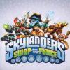 Hra Skylanders: Swap Force (XBOX360) pro XBOX 360 X360 konzole