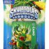 Skylanders figurka Camo příslušenství