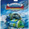 Skylanders figurka Dive Bomber příslušenství