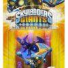 Skylanders figurka Drobot příslušenství