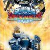 Skylanders figurka High Volt příslušenství