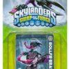 Skylanders figurka Roller Brawl příslušenství