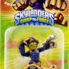 Skylanders figurka Spy Rise příslušenství