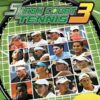 Hra Smash Court Tennis 3 pro XBOX 360 X360 konzole