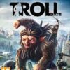 Hra Troll And I pro XBOX ONE XONE X1 konzole
