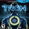 Hra Tron: Evolution pro PS3 Playstation 3 konzole