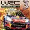 Hra WRC: FIA World Rally Championship 3 pro XBOX 360 X360 konzole
