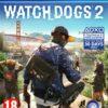 Hra Watch Dogs 2 (deluxe edition) NOVÁ pro PS4 Playstation 4 konzole