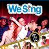 Hra We Sing pro PS4 Playstation 4 konzole