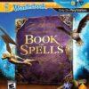 Hra Wonderbook: Book Of Spells pro PS3 Playstation 3 konzole