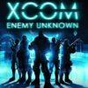 Hra XCOM: Enemy Unknown pro XBOX 360 X360 konzole